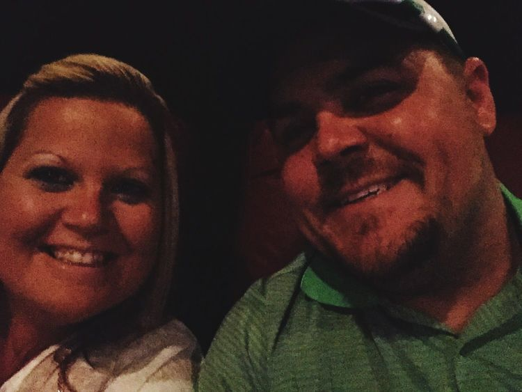 Finally! We have a weekend at home and we are finally getting to see this movie! Date Night Love Him Trainwreck