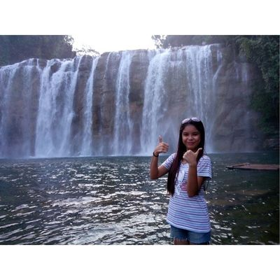 i know paradise when i see one :) throwback surigao summer 2k14 ?