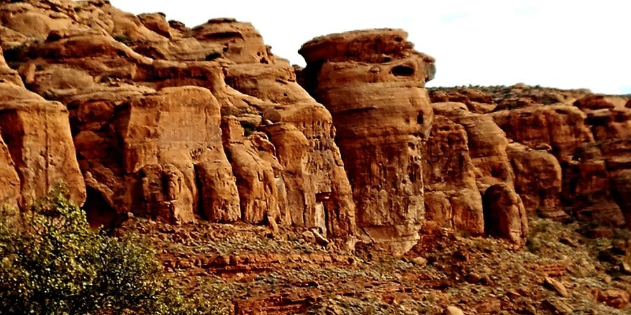 Snow Canyon State Park St. George Utah EyeEm Selects Rock - Object Geology Travel Destinations Rock Formation