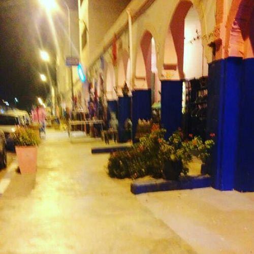 EyeEmNewHere Mirleft Life Morocco 🇲🇦 Architecture Artisanat Mirleft Town