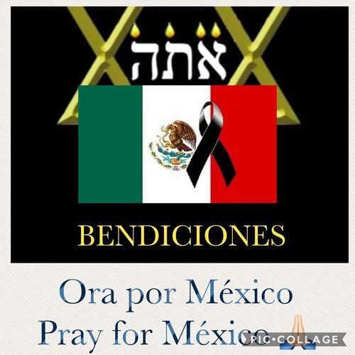 México Mexico