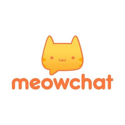 Let's chat on Meow: halimawsabanga. Get the App here: @MeowApp or http://meowch.at/app Meowchat