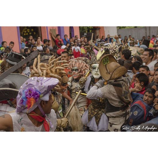 Danza Tradición Cultura Cultura Mexicana Naolinco Naolinco, Veracruz, Mexico. Naolinco De Victoria Disfras Traje Mascara Mask Culture Day Naolinco