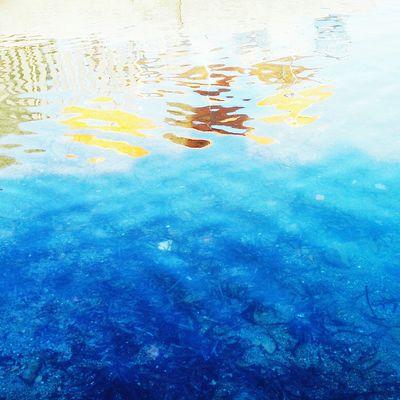 Seascape Castiglioncello Marcodiquattro Diquattro Toscana ıtaly Toscana Bagni Etruria
