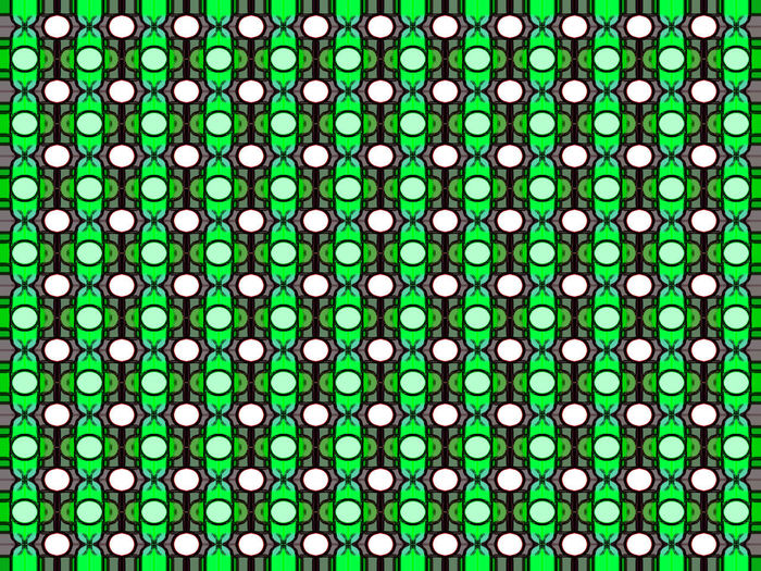 Full frame shot of patterned pattern