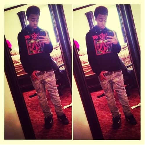 Follow Me On Instagram Thereal_tylerstayfly