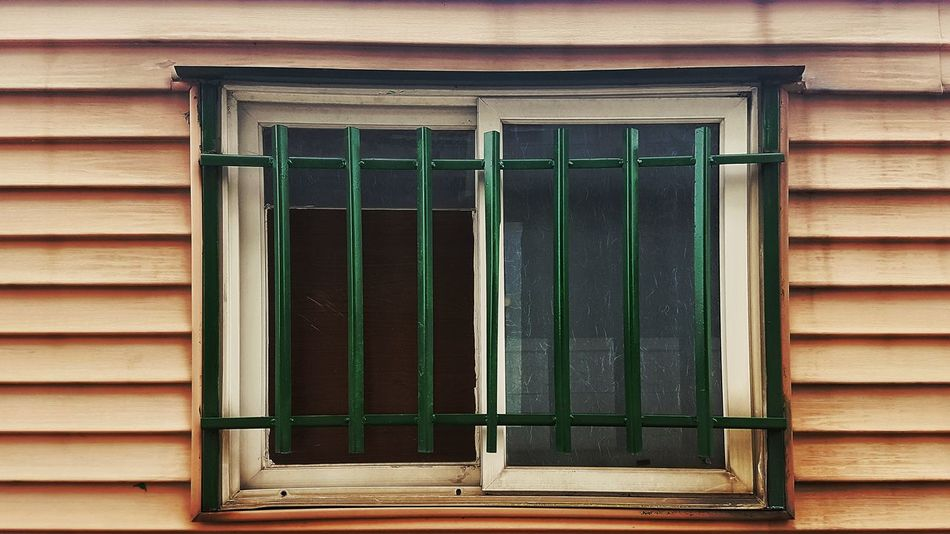 Window Architecture Built Structure No People Day Outdoors EyeEmNewHere EyeEm Street Eyeemstreetphotography EyeEmStreetshots EyeemShot Eyeem Market