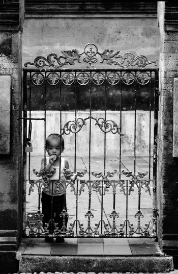 Childhood Place Of Worship Innocence Spirituality Vacations Livestock Tourism EyeEm Indonesia Travelgram From My Point Of View Nikon D5200 Eyeemphotography Eyeemphoto Eyeem Market Vscocamphotos Featuremeinstagood Love For Photography People And Places Artofvisuals Travel Destinations Huffpostgram Non-urban Scene Agamesoftones Featuregram Monochrome Photography