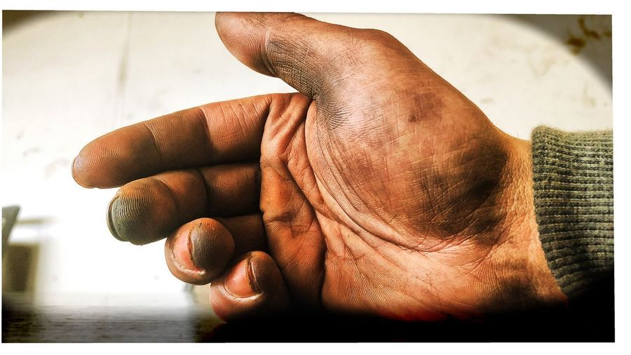 Festa Del Papà Human Hand Real People Day Indoors  One Person Close-up Human Body Part People Men One Man Only