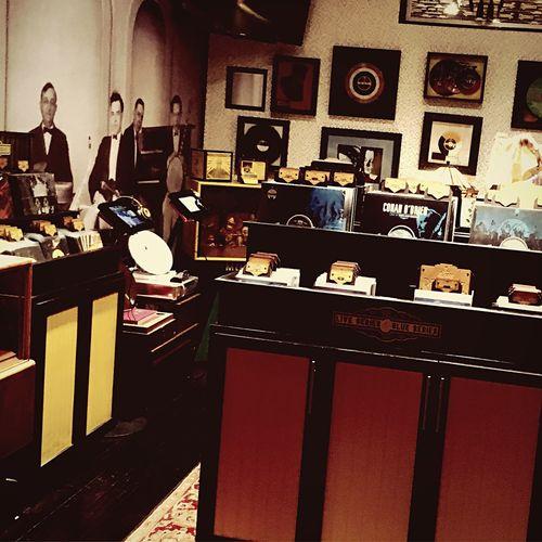 Third Man Records Jack White  Music The White Stripes Blunderbuss Album Record Store Record Store Yellow