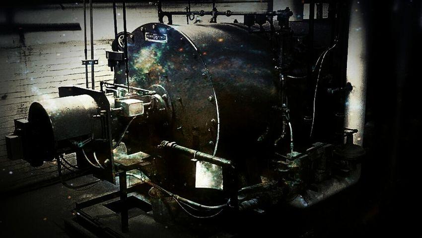 NEM Submissions Boiler Room Monochrome Texture NEM Mood Obsessive Edits Dreaming NEM Painterly NEM SciFi
