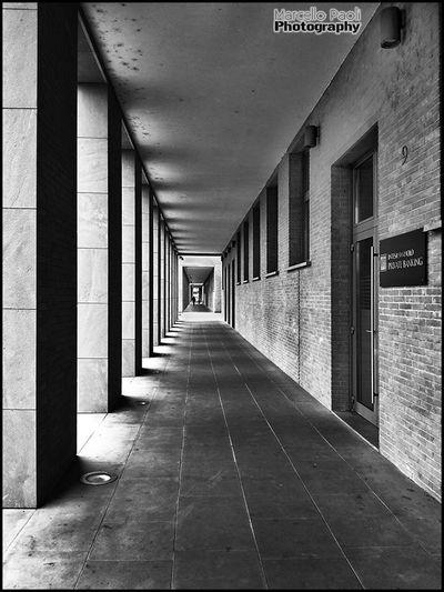 Eye4black&white  Architecture Bw_collection Blackandwhite
