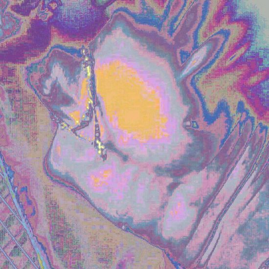 wiltonwoodsfineart.blogspot.com Abstract Backgrounds Chest Tattoo Close-up Day Multi Colored NippleLove No People Outdoors Paper Pattern