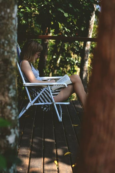 EyeEm Selects Books Selvagem Brasil Ilhagrande Summer Views Nature Floresta