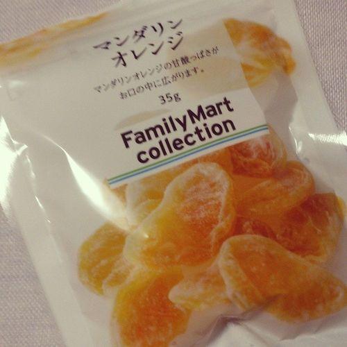 これ美味い♡ ファミマ Familymart