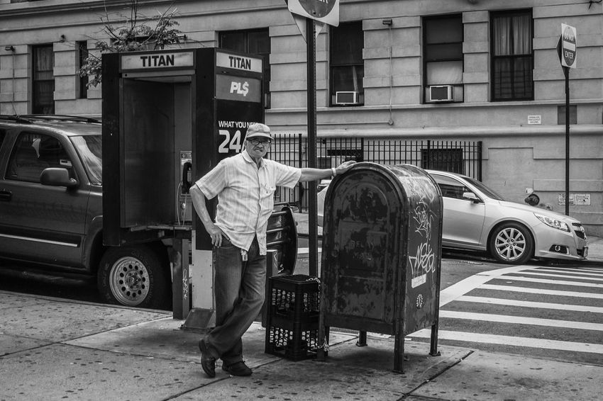 Washington Heights, NYC | 2015 Street Photography Streetphoto_bw Streetbw Streetphoto Street Photo NYC Photography Street Life Streetphotography Washington Heights I Love My City