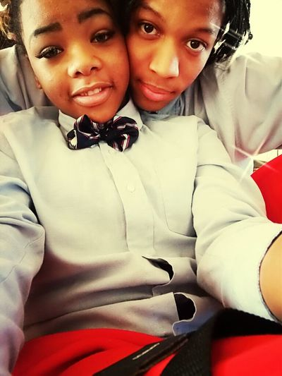 Camera Taking Photos Dance Cute Relationship Photography Couple Sparkle Cute Couple #lips #love #smile #pink #cute #pretty With Alexis A&W<3