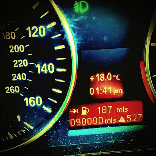 Blackgypsygang Travel Speed Freedom