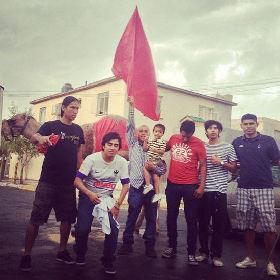 Rayados Camel Camello Clasico100 friends marroco marruecos mexico monterrey flag la1 laadiccion hinchas La Banda Esta ⚽?