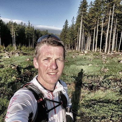 3. PfingstBrockenlauf Sklblog Pfingsten Brocken Trail Trailrunning Ilsenburg Teamraidlight Xkross Sziols Sklonrunning