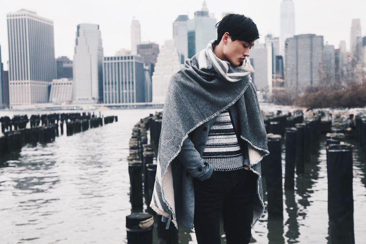 Fashion Newyork