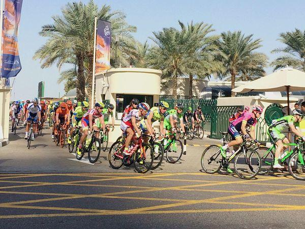 Under Pressure Mydubai EyeEm Best Shots AkosiArny The Human Condition IPhoneography FollowTheLeader Dubai Biking Bikers