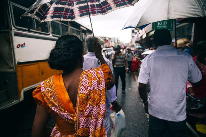Travel in the island nation of Sri Lanka Adult Adventure Adventures ASIA Day Destination Discovery Explore Explorer Leisure Activity Lifestyles Market Men Outdoors Real People Sri Lanka Standing Travel Travel Photography Traveling Travelling Women World The Street Photographer - 2017 EyeEm Awards The Photojournalist - 2017 EyeEm Awards Let's Go. Together.
