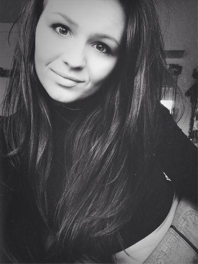 Porttrait Photo Girl ✌️