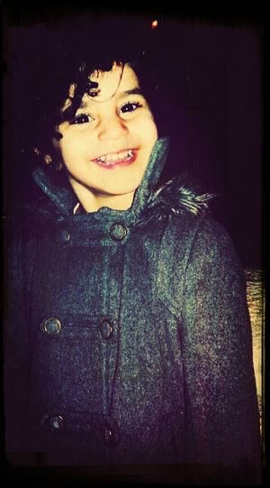 Prenses First Eyeem Photo