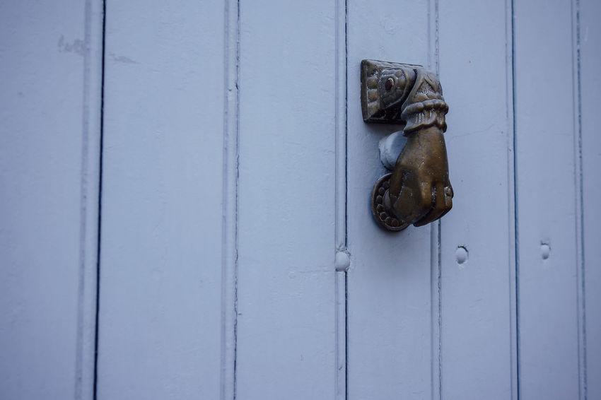 Vintage door knob Door Door Bell Door Knob Door Knocker Hand Handmade House Household Lock No People Protection Pull Safety Vintage Vintage Style Welcome