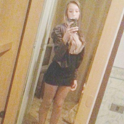Yesterday Night Vestitino Look loveme party iphonesia followme tagsforlike karmaloop karmalook loveme lollipop scarpe scattiitaliani instagram instagood hope saveme
