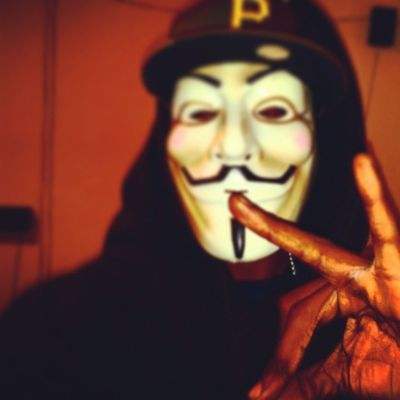 Vendetta on a bitch nigga...Oso100 SupaFly SmokeSuffa