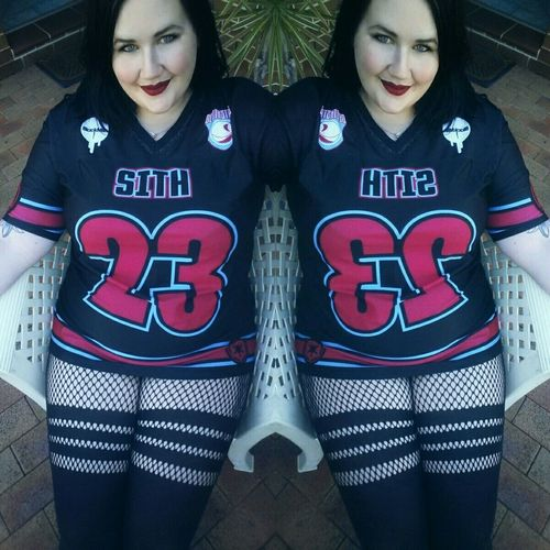 May the 4th selfie Blackmilkclothing Sghopeful Selfie Relaxing Bmsithtouchdown Bmsportystripes2
