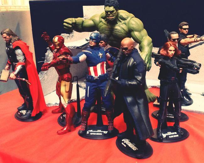 Avengers Assemble! MarvelHeroes AgeOfUltron TRENDING  Nowshowing