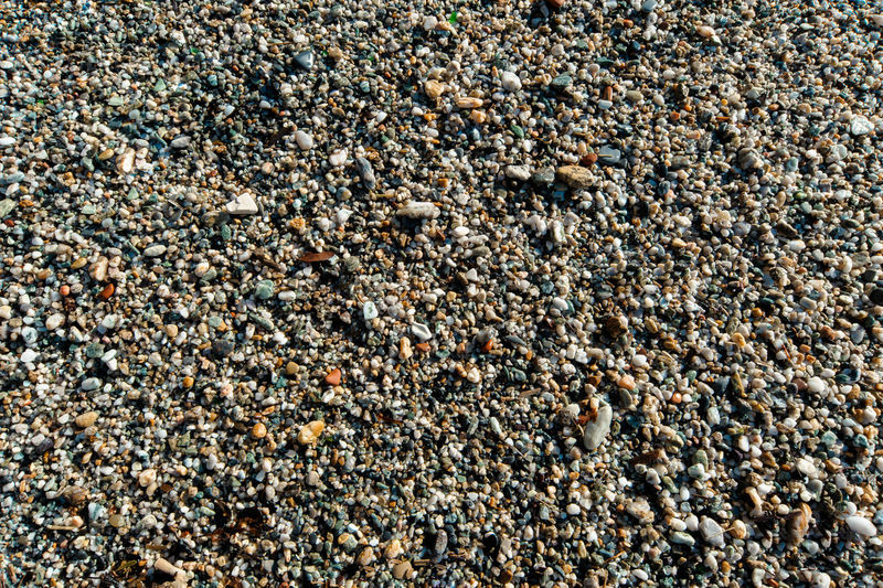 Pebble stone background Pebble Beach Backgrounds Beach Close-up Day Full Frame Marine Rubble Nature No People Outdoors Pebble Pebble Beach Pebble Stones Sand Surface Textured