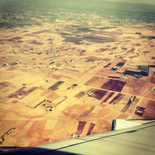 Airplain Sky Music Nature Travelingtime Morocco Casablanca Peaceandlove