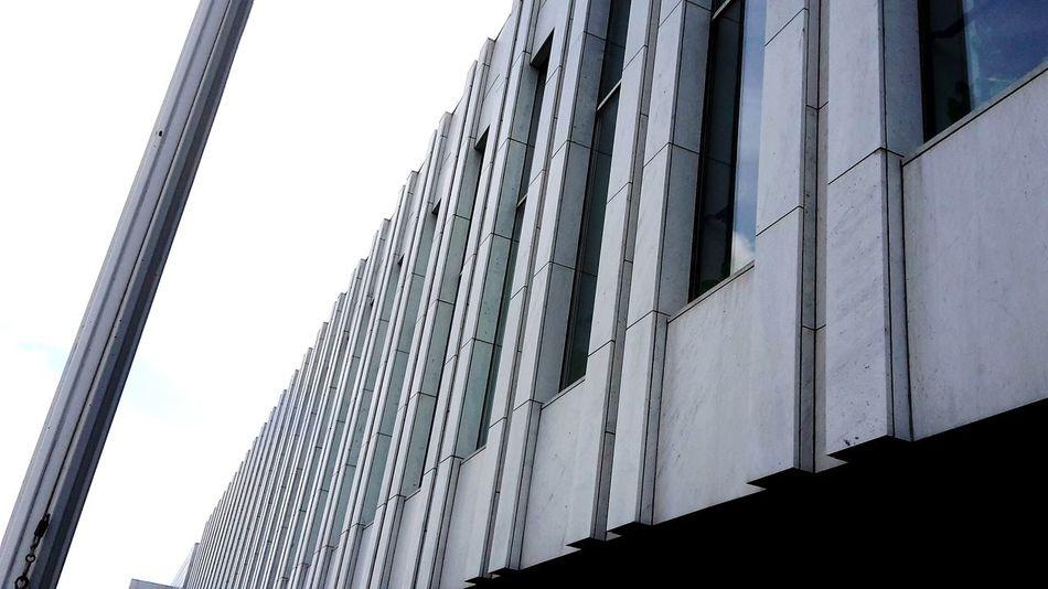 Finlandia Hall Moderndesign Modern Architecturelovers Architecture_collection Marbledstone Modern Architecture Urban Architecture