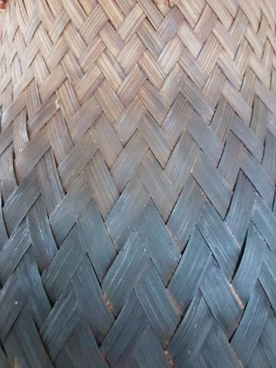 Bamboo Bamboo Grove Weave Weave Bamboo Wood Texture Bamboo Texture Backgrounds Textured  Full Frame Pattern Close-up