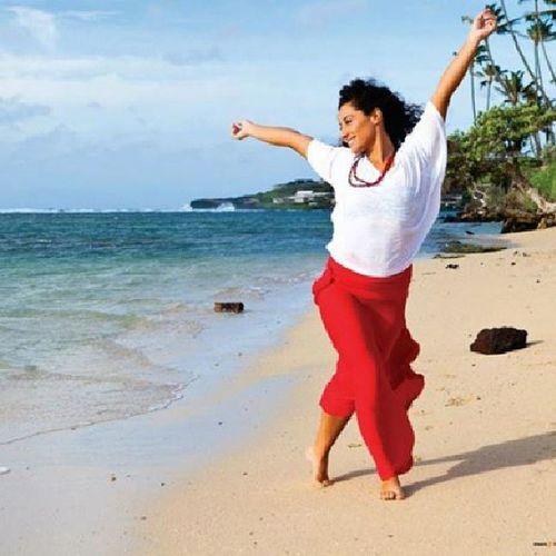 Be happy... :) wssm magazine photo shoot 2012 Tb Behappy Sothankfull Ilivethedream