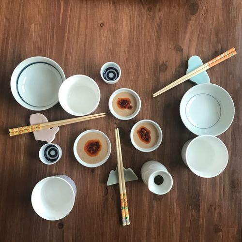 Table Food And Drink Wood - Material Cup Food Still Life Drink My Best Travel Photo A New Beginning