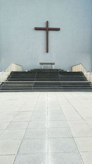 Cathedral Church Church Architecture Minimalism Minimalist Architecture Liverpool Metropolitan Cathedral EyeEm Best Shots See The World Through My Eyes Geometry Steps Stairs Faith No People Architecture Architectural Feature Architectural Detail Liverpool Place Of Worship Cross Spirituality Religion Cross Shape Forgiveness Symbolism Religious Symbol Jesus Christ Praying Historic God Religious Equipment