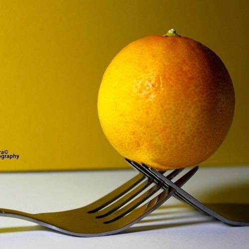 TagForTag Followforfollow Likeforlike Orange lemonfruit miracaptures