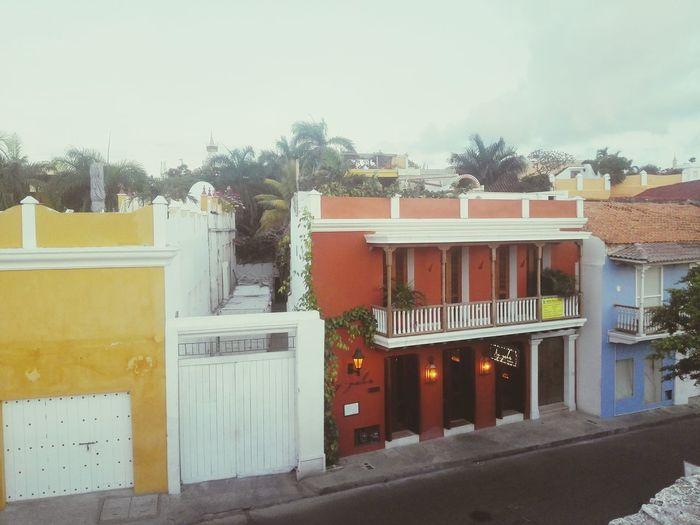Cartagena - Colombia Cartagena, Colombia