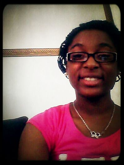 Old  , But Like :  )