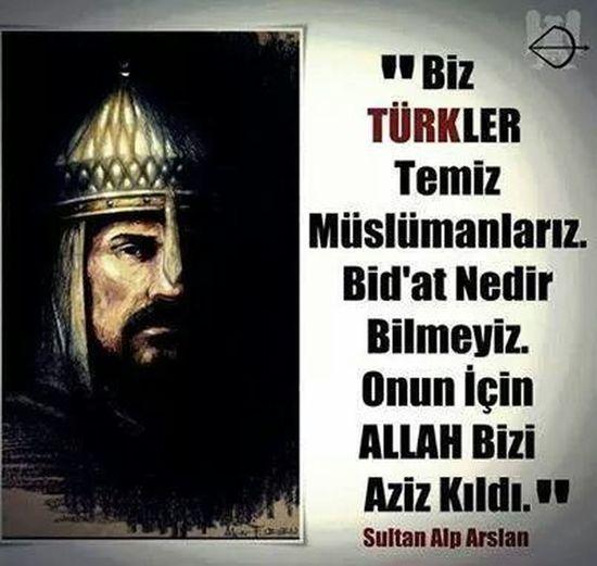 Biz Instaturkler__ Turkey Yenilmez