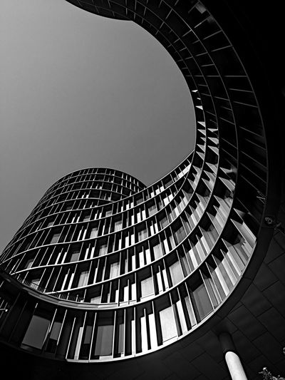 Great architecture by Lundgaard Tranberg - Axel Towers - Copenhagen Denmark Architecture Built Structure Building Exterior Modern Architecture Ladyphotographerofthemonth Shootermag Blackandwhite Black And White Blackandwhite Photography Bnw Axel Towers Lundgaardtranberg Architects Copenhagen Denmark City Streetphotography City Life Architecture Architecture_collection Fine Art Photography IPhoneography Eye4photography  EyeEmBestPics EyeEm Best Shots Eye4photography  The Week On EyeEm EyeEmNewHere Been There. The Week On EyeEm Connected By Travel The Graphic City Stories From The City The Architect - 2018 EyeEm Awards Creative Space #urbanana: The Urban Playground