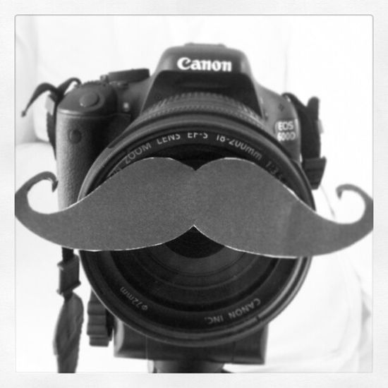 Mustaches Moustaches Swag Swagmustache swagmoustache canon canon600d instagram insta_photogram instabnw bw bws_worldwide bw_france photonoiretblanc photographiedujour photographyoftheday