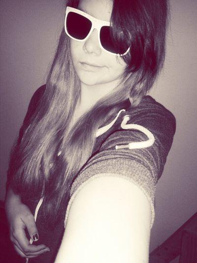 Sommer *-*.!