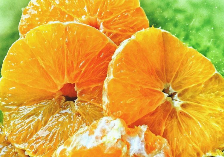 Orange. Taking Photos Iphone6plus Kitchen Fruit Fruitporn Oranges Foodgasm Healthy Health #shootermag