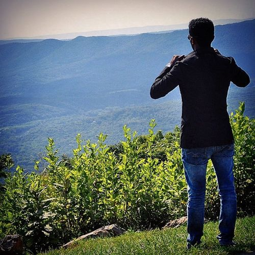 Capturing Freedom feel the Freedom USA Shenandoah Check This Out That's Me Hello World Relaxing Enjoying Life Summer2015